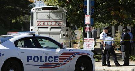 Ebola Scare at Pentagon
