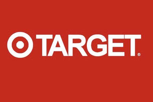 Target-Vet Support