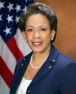 AG Loretta Lynch