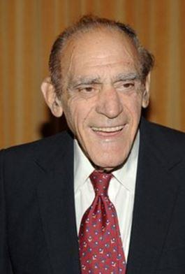 Abe Vigoda Dead at 94