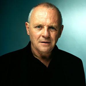 Anthony Hopkins Dead