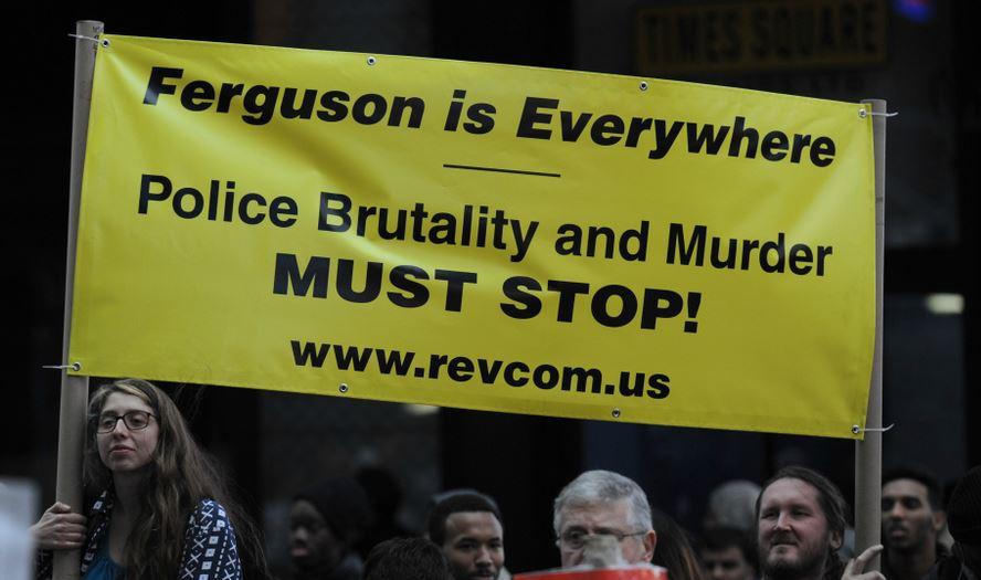 Communist-Party-Ferguson