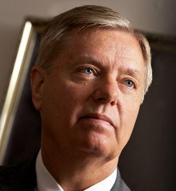 Lindsey Graham 2016 Presidential Bid