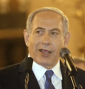 Obama Meddles in Netanyahu re-election