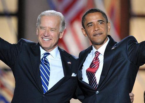 Obama Biden Ability