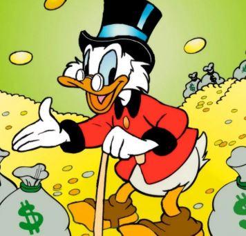 Disney Annual Pass Holder Payments Corona Virus